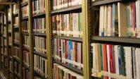 La Biblioteca Nacional y el ISBN optimizan su trabajo