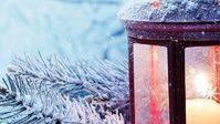 TUI Spain prepara una Navidad Viajera