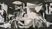 El Reina Sofía celebrará el aniversario del Guernica