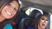 Los peligros de los selfies