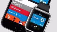 Google, el iPhone de Apple, Samsung y Paypal se comen a la Banca tradicional