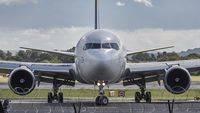 Si estas pensando en viajar esta Semana Santa en avión te damos unos consejos