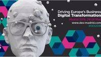 Madrid se convierte en la capital de la empresa digital