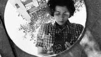Vivian Maier, el anonimato del arte
