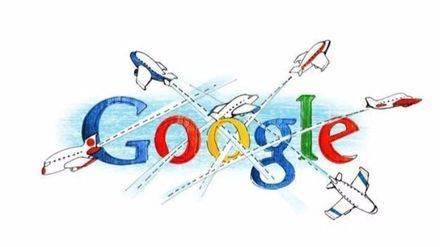 Google nos entretiene con sus juegos
