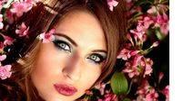 La belleza está en los ojos del que mira
