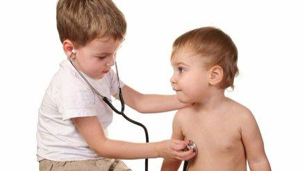Sanidad insiste en la vacunación frente al neumococo para reducir los casos de neumonía