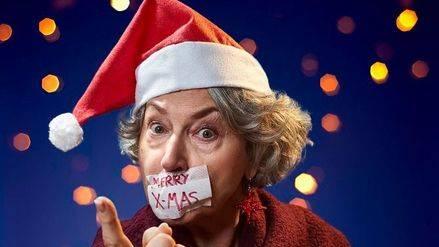 Navidad, ¿bien o con la familia política?