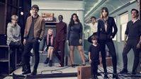 'Fashion Film' navideño de H&M