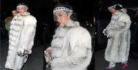 Rihanna es boicoteada