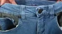 Se presentan unos pantalones conectados por bluetooth