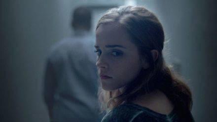 Emma Watson y su particular Gran Hermano