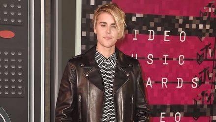 Get the look: Justin Bieber en el punto de mira