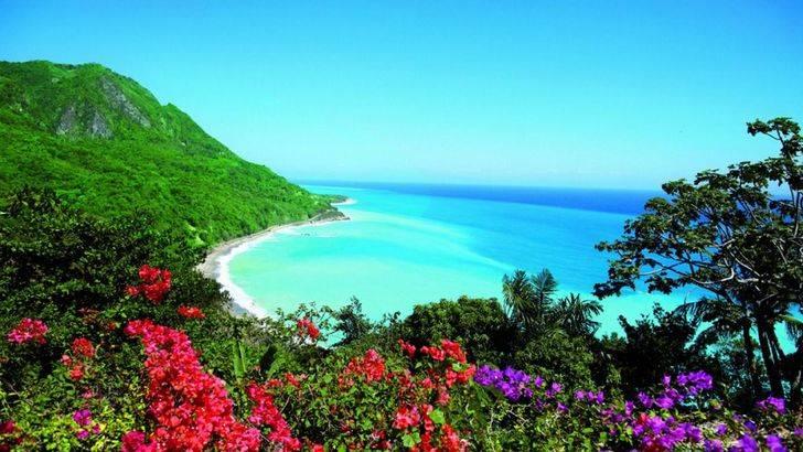 República Dominicana: más allá de sus playas