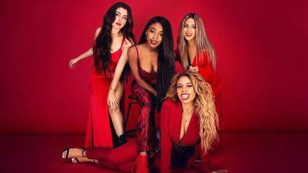 La reinvención de Fifth Harmony tras la salida de Camila Cabello