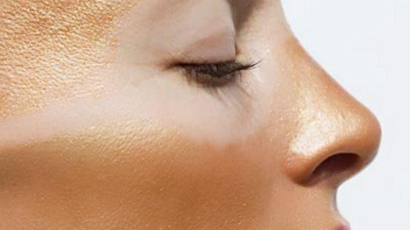 Consejos para un bronceado saludable y una piel protegida