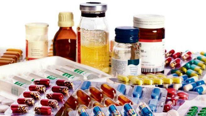 La Guardia Civil interviene más de cuatro millones de dosis de medicamentos falsificados o ilegales