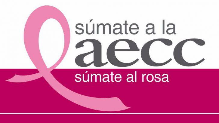 La AECC concentrará a multitud de personas en Madrid para hacer una gran gota humana de solidaridad