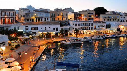 Falsas intoxicaciones alimentarias para viajar gratis a España
