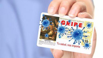 Campaña de la Gripe: ¿Caos como el año pasado?