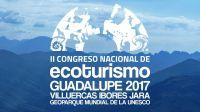La secretaria de Estado de Turismo inaugura el II Congreso Nacional de Ecoturismo