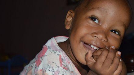 El Día Universal del Niño