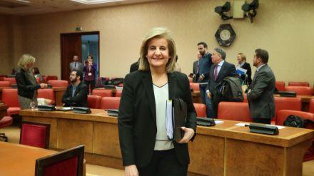 Inaceptable epístola de la ministra de Empleo y Seguridad Social