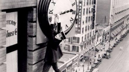 ¡Recuerda! Este fin de semana toca adelantar una hora los relojes