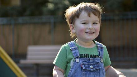 Científicos españoles desarrollan un 'casco' para tratar la dislexia