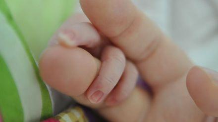 Ya puedes disfrutar de la devolución de las prestaciones de maternidad y paternidad