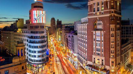 España se consolida como destino cultural