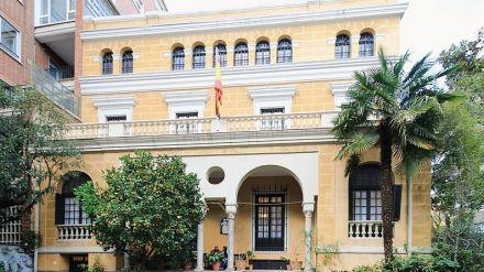 Los museos españoles viven su época dorada