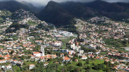 ¿Es Madeira la mejor isla del mundo?