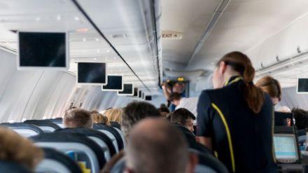 Las aerolíneas se libran de pagar: solo un 15% de los afectados reclama