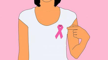 Más de 30.000 casos de cáncer de mama al año en España