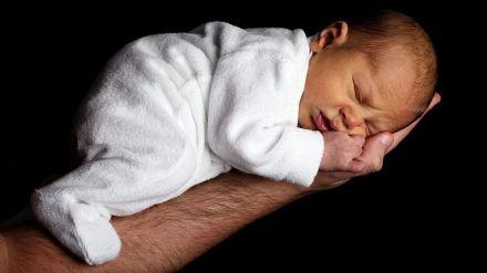 La Seguridad Social ha tramitado 271.723 procesos por nacimiento y cuidado de menor entre abril y septiembre