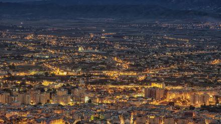 Murcia elegida como la Capital Española de la Gastronomía 2020