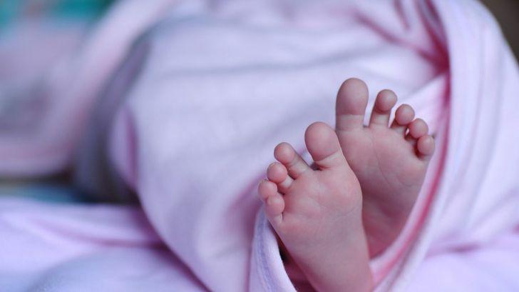 Uno de cada cuatro niños del mundo es 'invisible' al nacer