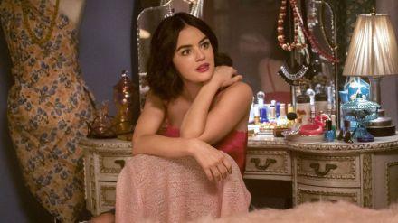 HBO pone fecha al estreno de 'Katy Keene', el spinoff de 'Riverdale'