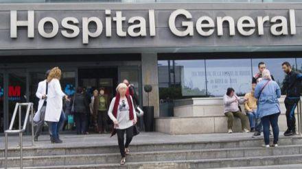 Covid-19: España registra 767 fallecimientos, de los que tres eran menores de 65 años