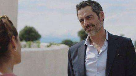 Muere el actor de 'El tiempo entre costuras', Filipe Duarte, a los 46 años