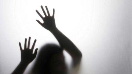 Se han realizado 83.341 acciones de protección a víctimas de violencia de género durante el confinamiento