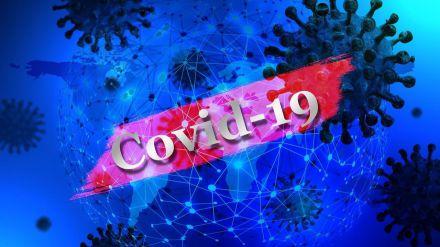 El coronavirus ya circulaba por España a mediados de febrero