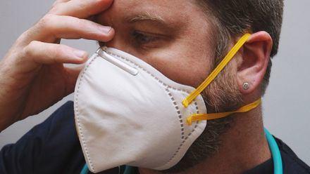 Efectos psicológicos que el coronavirus puede causar en los profesionales sanitarios