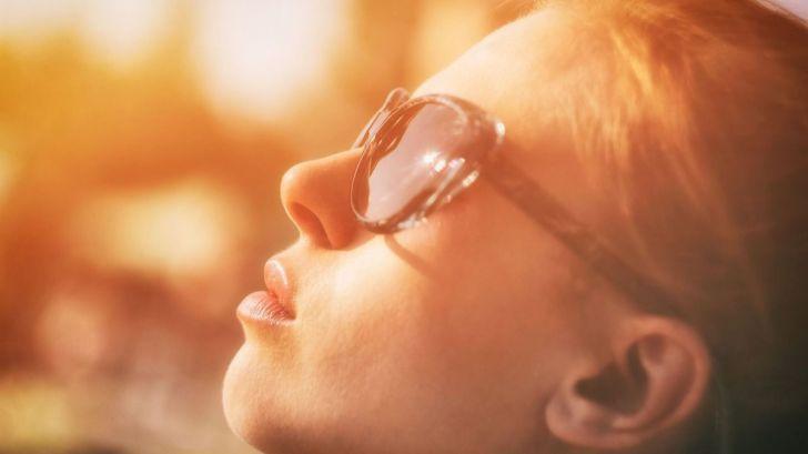Experta en dermatología alerta sobre los efectos del sol en la piel tras seis semanas de confinamiento
