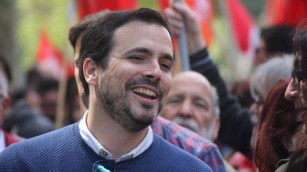 El PP exige a Garzón que explique la subida del precio de los alimentos en plena emergencia sanitaria
