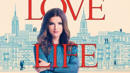 'Love life', la primera serie de Ana Kendrick, llega el próximo 28 de mayo a HBO