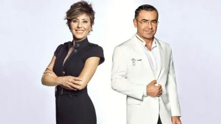 'La casa fuerte', el nuevo reality de Telecinco con Jorge Javier Vázquez y Sonsoles Ónega
