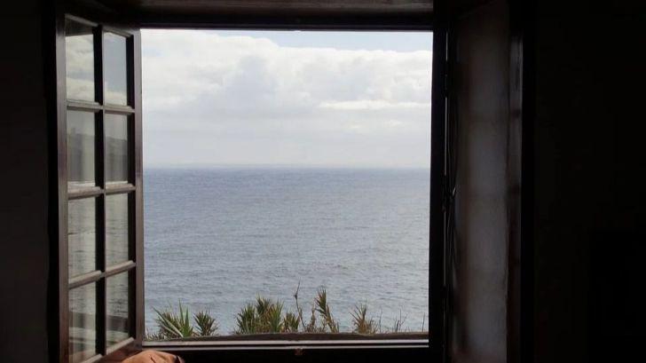 Tenerife es el destino favorito de este verano para los españoles