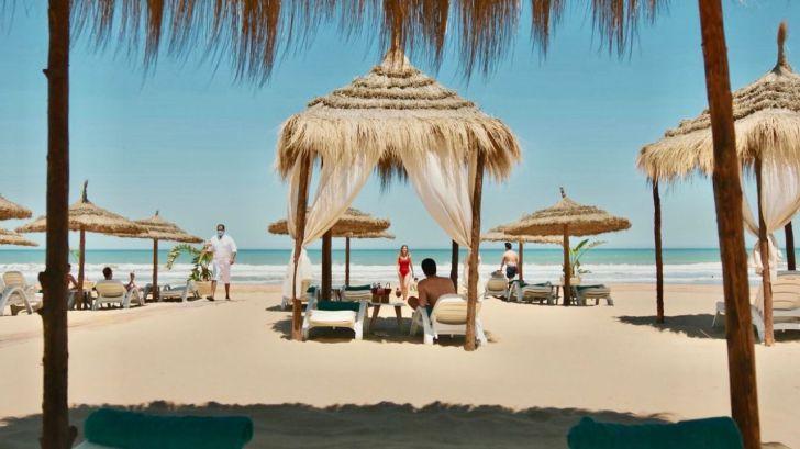 Túnez como próximo destino de vacaciones